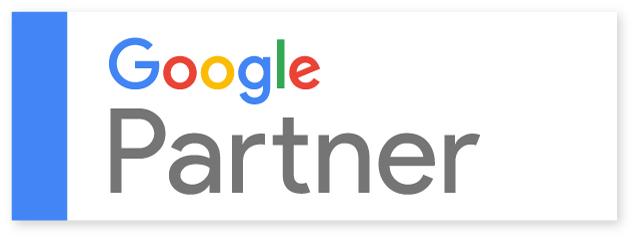 Google partner doncaster