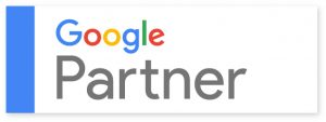 google partner need more clicks