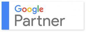 google partner need more clicks